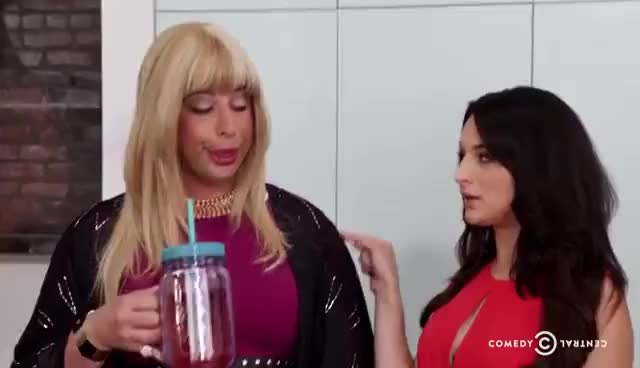 Watch Kroll Show - PubLIZity - LIZards GIF on Gfycat. Discover more related GIFs on Gfycat