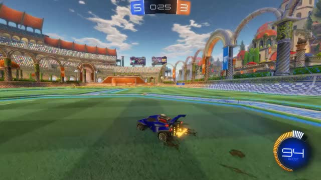 Watch and share Rocket League 2020.05.12 - 23.35.13.02 GIFs on Gfycat