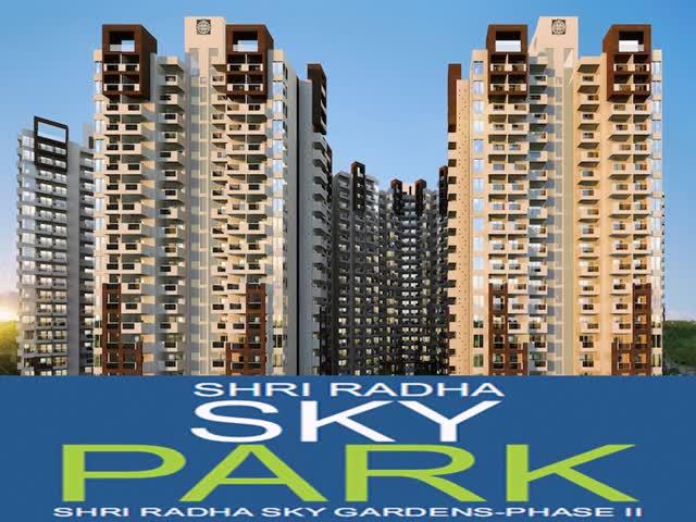 Watch and share Shri-Radha-Sky-Park Gif GIFs on Gfycat