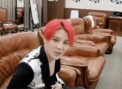 Watch 1215 GIF on Gfycat. Discover more actual puppy, cute cute cuuuute, dvd, junsu, my gifs, the return of the king GIFs on Gfycat