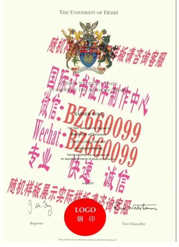 Watch and share 哪里能制作京都大学毕业证成绩单[咨询微信:BZ660099]办理世界各国证书证件 GIFs on Gfycat