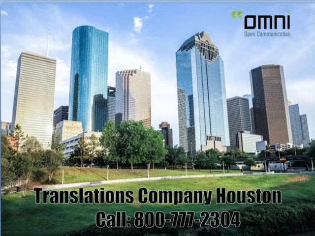 Watch and share Get The Best Translations Company In Houston GIFs by Omni Intercommunications, Inc. on Gfycat