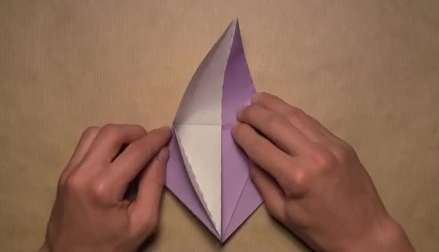 Top 10 Origami Projects for Beginners | 368x640