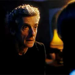 "Watch ""please, don't change"" ""please, don't even argue"" GIF on Gfycat. Discover more doctor who, dw spoilers, dwedit, eleven x clara, jessmakesstuff, twelve x clara, whouffaldi, whouffle GIFs on Gfycat"
