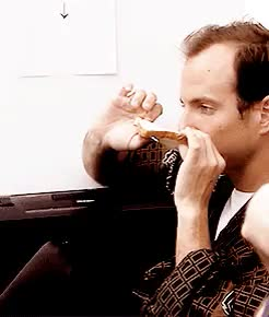 Watch and share Bluthedit GIFs and Gob Bluth GIFs on Gfycat