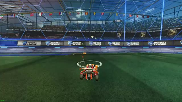 Watch this GIF by Musty (@amustycow) on Gfycat. Discover more amustycow, musty, rocket league, rocketleague GIFs on Gfycat