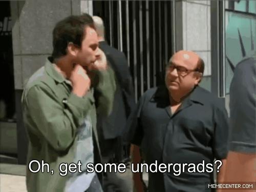 gradschool,  GIFs