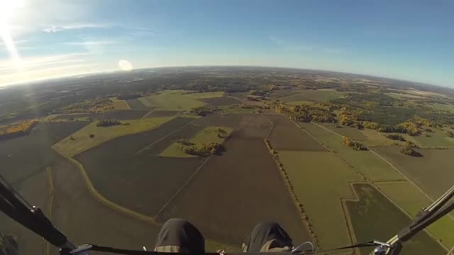 Watch and share Paragliding GIFs and Freeflight GIFs on Gfycat