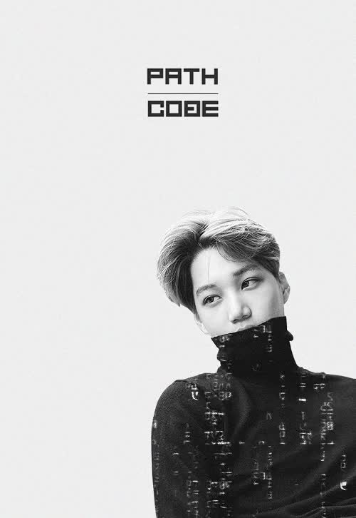 Watch Kai edit for kairamelo  GIF on Gfycat. Discover more 1k, but finally something very simple, exo, exo comeback, exo edit, exo k, exo teaser, have a lovely day, i'm so sorry this took me ages, kai edit, kai's teaser being first to come out, kairamelo, kpop, my edit, my graphics, omg i read your tags hehe, palstelnet, request, still i hope  you like it, teaser edit, you must be really excited :) GIFs on Gfycat