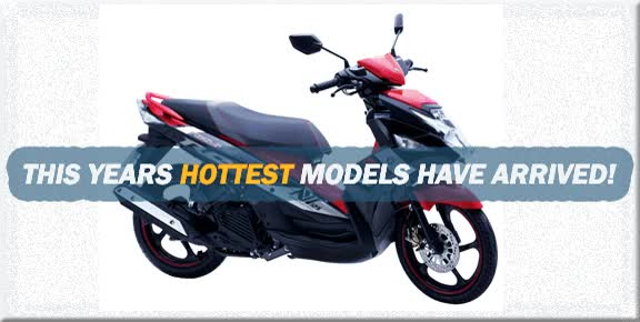 Watch Suzuki Cycles !! Brought to you by the Exclusive Dealer JNT Ltd.   GIF on Gfycat. Discover more related GIFs on Gfycat