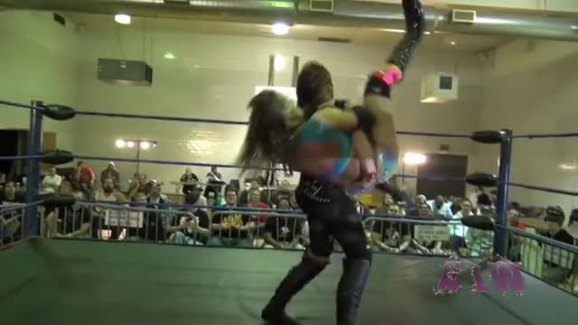 Watch and share Kelly Klein GIFs and Aiw GIFs by Garret Whitlock on Gfycat