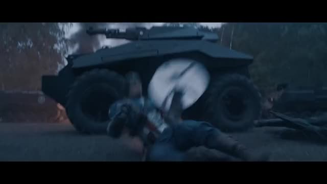 Watch Captain America - Fight Moves Compilation(CW included) HD GIF on Gfycat. Discover more action, batfleck, batman v superman, captain america, fight, fight moves compilation, iron man, martial arts, marvel, mcu GIFs on Gfycat