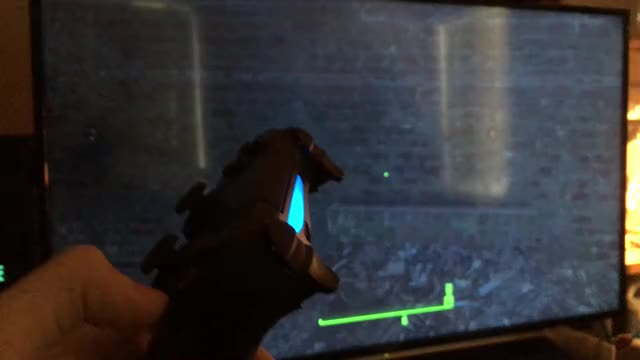 I love it when PS4 games do this (reddit) GIF by (@jasper) | Find