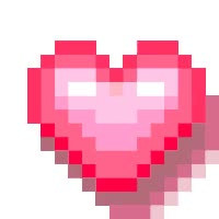 Watch and share Animated Heart Photo: Heart, Hand, Wings Heart_hand_wings.gif GIFs on Gfycat