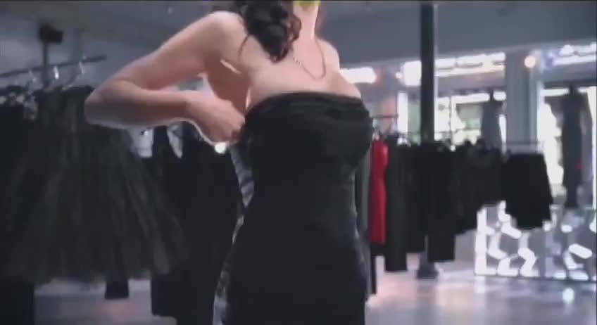 Alexandra Daddario, celebs, model, Alexandra Daddario GIFs