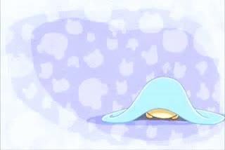 Watch and share Blanket Poyo GIF By TaoKamisan GIFs on Gfycat
