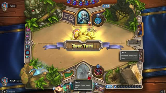 Watch Untitled GIF on Gfycat. Discover more hearthstone GIFs on Gfycat