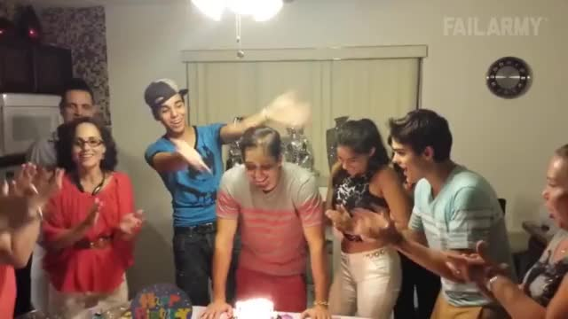 Watch It's just a prank, bro GIF on Gfycat. Discover more idiots, instantregret GIFs on Gfycat
