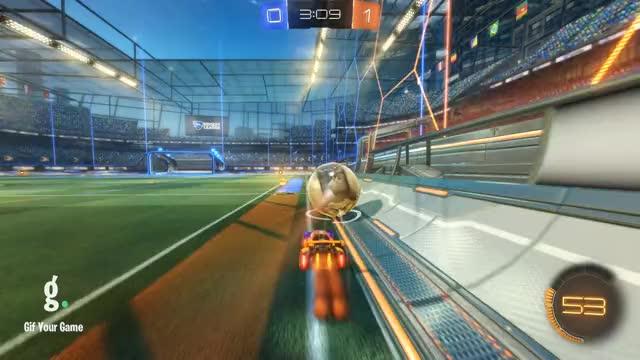 Goal 2: Chap
