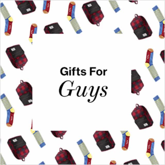 Watch and share Holiday Gifts For Guys: Epic Ideas For All The Men In Your Life GIFs on Gfycat