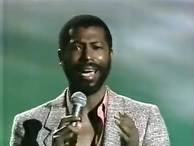 Watch and share Teddy Pendergrass - My Greatest Inspiration #1 GIFs on Gfycat