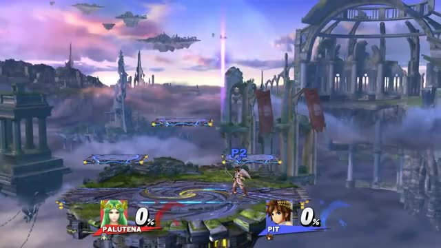 Watch Just... Palutena things GIF by @wonkit on Gfycat. Discover more Replays, SmashBros, Super Smash Bros. GIFs on Gfycat