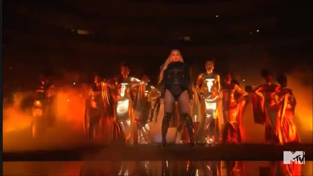 Watch Beyonce VMAS 2016 GIF on Gfycat. Discover more beyonce, vmas, vmas2016 GIFs on Gfycat