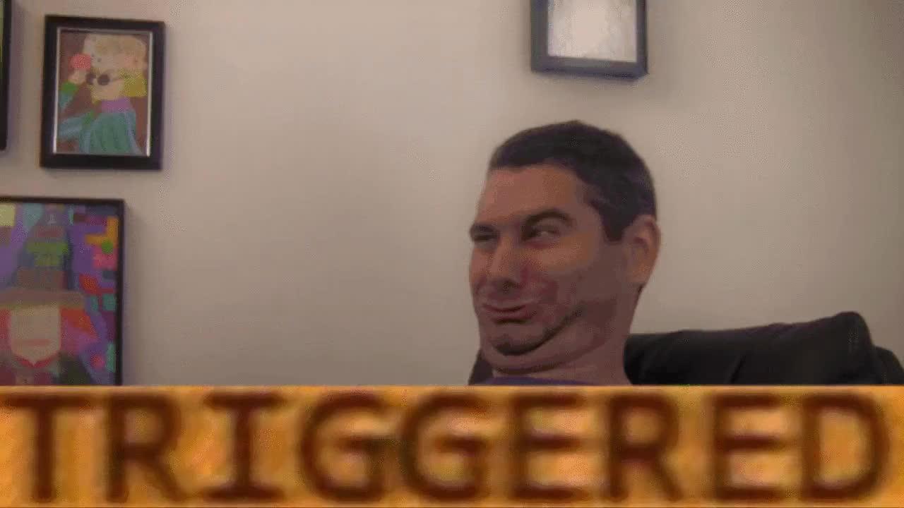 belgium, lifeprotips, Ethan Triggered GIFs