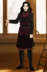 Watch Favourite Outfits -> Asami Sato (Legend of Korra) GIF on Gfycat. Discover more FAVOURITE OUTFITS, also why does asami wear makeup to bed, and swimming, asami sato, asamisatoedit, her makeup must be tattooed to her face, i don't know why that was ever in capitals, legend of korra, legend of korra*, lok, lokedit, mine, when i say favourite outfits i really just mean every single outfit GIFs on Gfycat