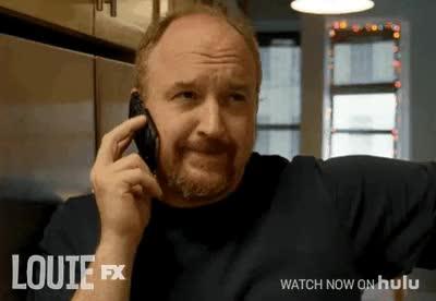 Watch and share Hulu Perfect Gif GIFs on Gfycat