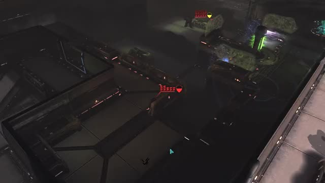 Watch and share XCOM GIFs on Gfycat
