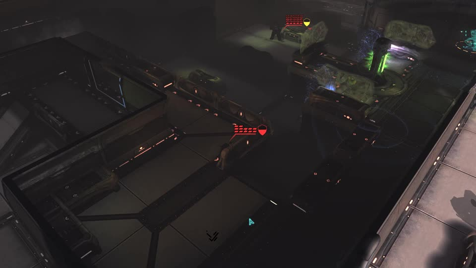 XCOM GIFs
