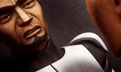Watch commander tano GIF on Gfycat. Discover more CW SPOILERS, TAG YOUR REBLOG WITH CW SPOILERS!, cw edit, edits, star wars: the clone wars, the clone wars GIFs on Gfycat