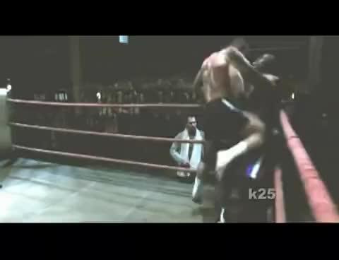 Watch Yuri Boyka best kicks - Undisputed 2 & 3 GIF on Gfycat. Discover more Adkins, All Tags, Crowder, boyka, fight, fights, jai, kick, kicks, lateef, marko, michael, scott, undisputed, uri, white, yuri, zaror GIFs on Gfycat