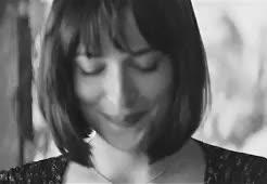 Watch and share Dakota Johnson GIFs on Gfycat