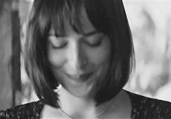 by jenni, dakota johnson, djedit, djohnsonedit, gif, Dakota Johnson Daily GIFs