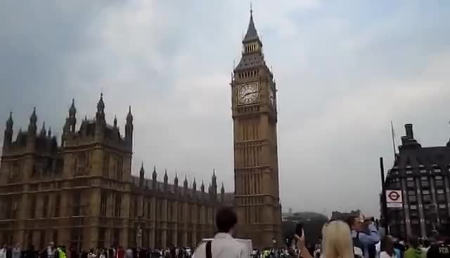 Watch london GIF on Gfycat. Discover more london GIFs on Gfycat