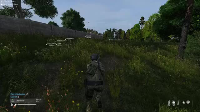 Watch and share DayZ 2020.05.05 - 01.50.40.04.DVR GIFs by sayadgg on Gfycat