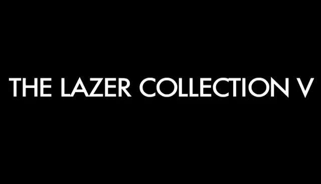 Watch and share Lazor GIFs on Gfycat