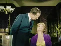 Watch and share Vincent Price GIFs and Vintagegal GIFs on Gfycat