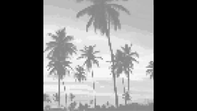 Watch and share Pixelart GIFs on Gfycat