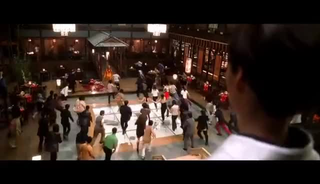 Watch this kill bill GIF on Gfycat. Discover more killbill, quitontarentino, umathurman GIFs on Gfycat