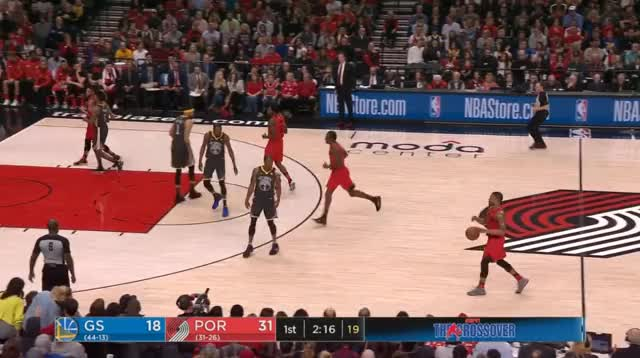 Watch PORTLAND 1 GIF by @prejuce on Gfycat. Discover more related GIFs on Gfycat