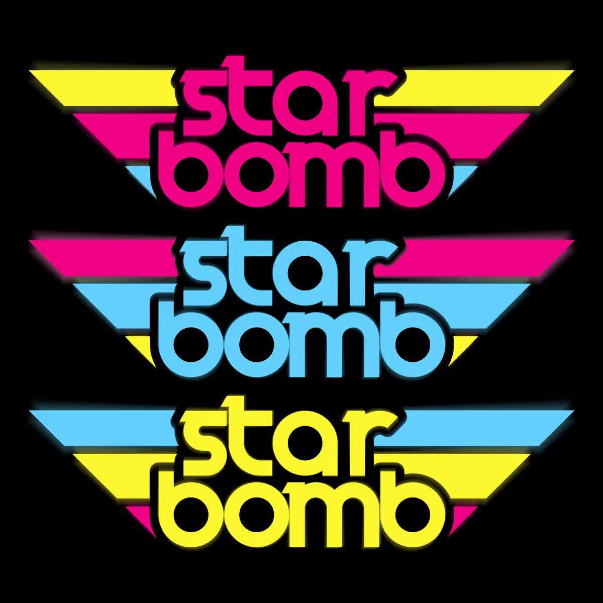StarBomb : gamegrumps GIFs