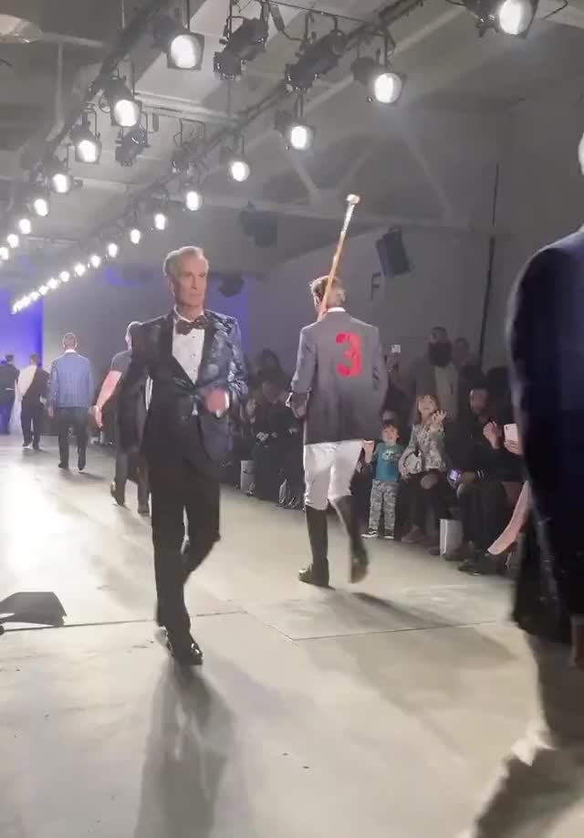 Watch and share Bill Nye GIFs by pikachgoat on Gfycat
