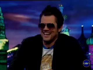 Watch and share Johnny Knoxville GIFs on Gfycat