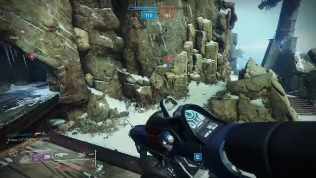 Watch and share Destiny 2 2020.05.07 - 17.02.58.06.DVR GIFs by bubblebuddy on Gfycat