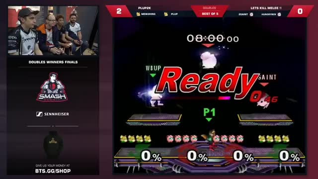 Watch we really out here killing melee GIF on Gfycat. Discover more smashgifs GIFs on Gfycat