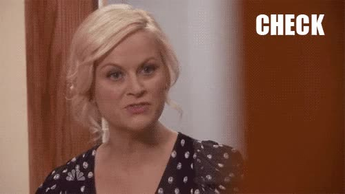 Watch custom GIF on Gfycat. Discover more amy poehler, custom GIFs on Gfycat