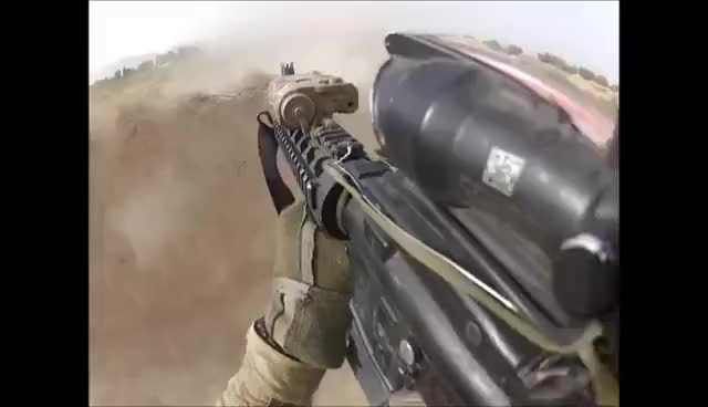 Watch US Soldier Afghanistan GIF on Gfycat. Discover more military GIFs on Gfycat